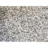 China New G439 granite countertops Grey Granite Slabs / Polished  Slabs Custom Size wholesale