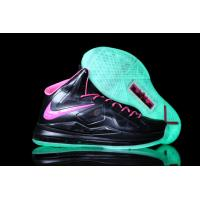 New arrival &Hot sale jordan basketball shoes/sneakers of top quality,wholesale James shoe