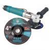 Buy cheap Flex Cutting 80m/S Ferrous Metal Grinding Wheel from wholesalers
