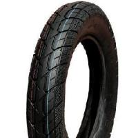 China Motorcycle Tyre/ Tire wholesale
