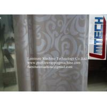 China PVC profile wrapping machine coating machine wholesale