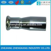 China Durable Carbon Steel Press Fittings Forged Carbon Steel Pipe Fittings wholesale