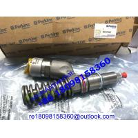 China R/CH11945 EXCH INJECTOR for 2506A-E15TAG2 Genuine Perkins engine parts wholesale