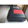 China TVBN Double Beam Spectrophotometer Drug testing wholesale