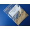 China industrial grade 43.5% Mn  mangaense carbonate dry powder  EINECS:209-942-9 MnCO3 wholesale