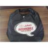 China Promotional bag shopping bag wholesale