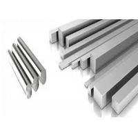 China UNS N08904 ASTM A182 904L stainless steel bars and rods round bar forged wholesale