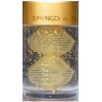 China Simengdi Bio Gold Pearl Essence Eye Serum wholesale