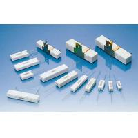 China 7W Cement Resistor  wholesale