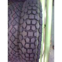 Buy cheap off-Road Motorcycle Tyre/Tire from wholesalers