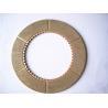 China Copper Base Spray Friction Disc(ZJC-569) wholesale