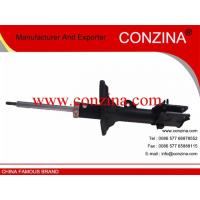 China Shock absorber for Hyundai Tucson OEM:55361-2E501 conzina brand wholesale