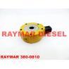 Buy cheap 380-0810 CAT Genuine C9.3 Diesel Fuel Pump Solenoid from wholesalers