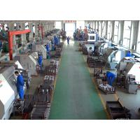 Hubei Superdrill Mechnical Equipment Co.,Ltd