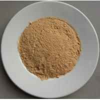 Buy cheap Toasted garlic powder from wholesalers