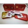 China Furunbao Sexual Enhancement Pill Natural Supplement Herbal Sex Capsule For Man wholesale