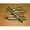 China Brass valve stem wholesale