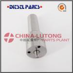 China buy nozzles DLLA148P513/0 433 171 369 common rail nozzle wholesale
