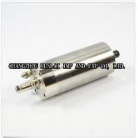 China Low Rotating 3.5kw Jewelry High Speed Electric Motor Spindle 800Hz 21000rpm wholesale