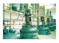 Henan Kailun Chemical Co.,ltd