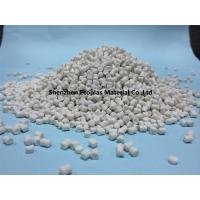China Calcium Carbonate Masterbatch, Masterbatch,Filler,Filler Masterbatch,PE Filler,PE Masterbatch,Calpet on sale