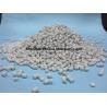 China Calcium Carbonate Masterbatch, Masterbatch,Filler,Filler Masterbatch,PE Filler,PE Masterbatch,Calpet wholesale
