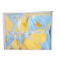 China Gift boxes,Quality Gift boxes,Gift boxes of baby cloths on sale