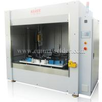 Quality ultrasonic welding machine for auto dashboard for sale