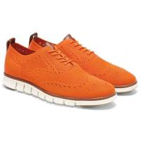 China Litghtweight EVA outsole Ripstop and nylon upper casual shoes Extremely comfortable stylish men shoes wholesale
