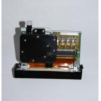Buy cheap Seiko spt510 printhead from wholesalers