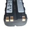 China Leica 7.4 V Li Ion Total Station Battery 2200mAh For Tps1200 / Gps1200 wholesale