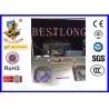 China Durable Black Multi Game Jamma Boards 110V - 220V Pinball FX2 System wholesale