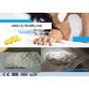 China Male Sex Enhancer Dapo Hydrochloride CAS 119356-77-3  For Men Premature Ejaculation Treatment wholesale