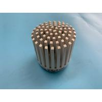 China Stable Aluminum Die Casting Components ADC12 Material Parts Heat Resistant wholesale