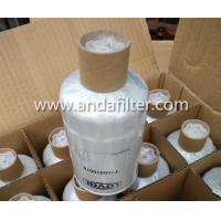 China High Quality Fuel filter For LOVOL T750010010 wholesale