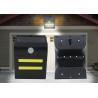China Infrared Wireless Motion Sensor Solar Garden Light For Deck / Sidewalk Water Resistant wholesale