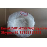 China 100% Safe Raw Testosterone Homebrew Steroids Mestanolone Powder CAS 521-11-9 wholesale