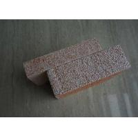 China Waterproof Internal External Insulation Material with Thermosetting Modified Polystyrence Panel wholesale