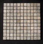 floor tiles mosaic quartz stone tile home depot