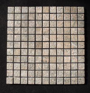 China floor tiles mosaic quartz stone tile home depot wholesale