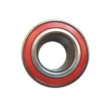 China Wholesale car clutch bearing 78TKL4801AR release bearing parts wholesale