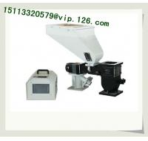 China China Volumetric Doser and Gravimetric Doser For USA wholesale