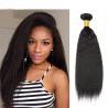 China 10-30 Inch Deep Wave Human Hair Weave , 9A Grade Deep Body Wave Peruvian Hair wholesale