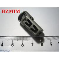 China Metal injection molding (MIM) power tools parts wholesale