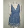 China ladys' dress 009 wholesale