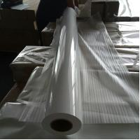 China 60'' Glossy Photo Paper For Inkjet Printer , Photo Printing Paper ISO Approved on sale