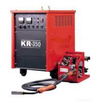 Buy cheap Kr Series Scr Co2 Gas Shielded Welding Machine from wholesalers