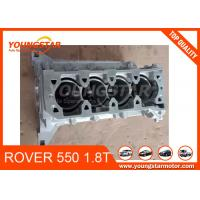China Engine Block For Rover 550 1.8T For MG ZS 120 ForMG-TF-MGF-LAND-ROVER-FREELANDER-120-1-8-ENGI wholesale