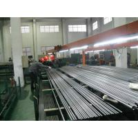 China DIN2391 Cold Drawn Seamless Steel Pipe Carbon Steel For Hydraulic System wholesale