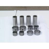 Connecting rod bushing For R175 S195  S1110 Diesel Engine Farm Trator Spare Parts Manufactures